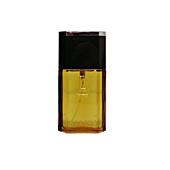 Azzaro AZZARO POUR HOMME edt vaporizador 30 ml