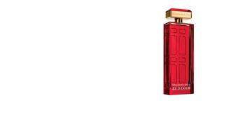 Elizabeth Arden RED DOOR edt spray 100 ml