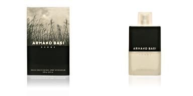 ARMAND BASI HOMME edt zerstäuber 75 ml