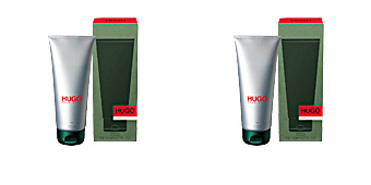 Hugo Boss-boss HUGO gel de ducha 200 ml