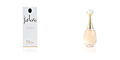 Dior J'ADORE eau de perfume vaporizador 50 ml