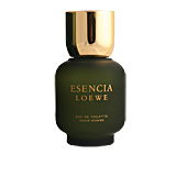 Loewe ESENCIA edt zerstäuber 150 ml