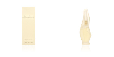 Donna Karan CASHMERE MIST eau de toilette vaporizador 50 ml