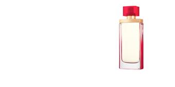 Elizabeth Arden ARDENBEAUTY eau de perfume vaporizador 50 ml