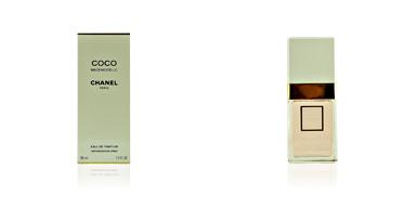 COCO MADEMOISELLE edp zerstäuber 35 ml