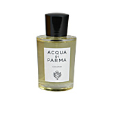 Acqua Di Parma ACQUA DI PARMA edc spray 100 ml