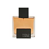 Loewe SOLO LOEWE edt zerstäuber 50 ml