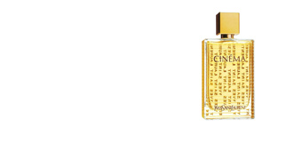 Yves Saint Laurent CINEMA edp vaporisateur 90 ml