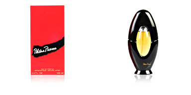 Paloma Picasso PALOMA PICASSO edp spray 100 ml