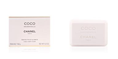 COCO MADEMOISELLE savon 150 gr