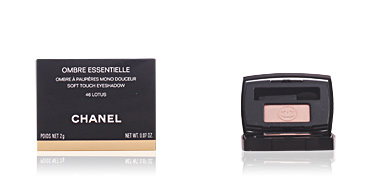 Chanel OMBRE ESSENTIELLE #46-lotus 2 gr