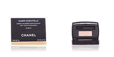 Chanel OMBRE ESSENTIELLE #52-beige 2 gr