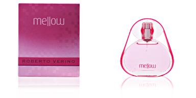 Verino MELLOW eau de toilette vaporizador 30 ml