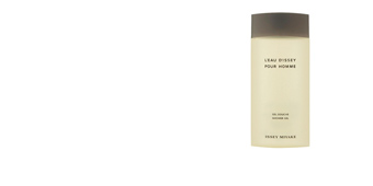 Issey Miyake L'EAU D'ISSEY HOMME shower gel 200 ml