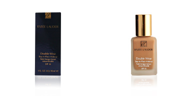 Estee Lauder DOUBLE WEAR fluid SPF10 #01-fresco 30 ml