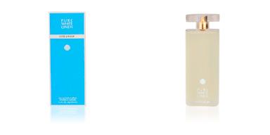 Estee Lauder PURE WHITE LINEN eau de perfume vaporizador 100 ml