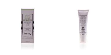 Sisley PHYTO JOUR&NUIT complexe aux résines tropicales 50 ml