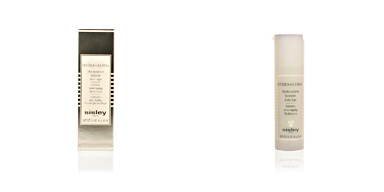 Sisley PHYTO JOUR&NUIT hydra global visage 40 ml