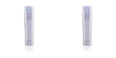 Shiseido HAIRCARE extra gentle shampoo for dry hair 200 ml