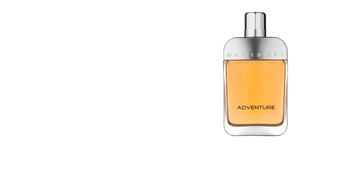 Davidoff ADVENTURE edt vaporizador 100 ml