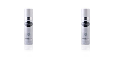 Givenchy ANGE OU DEMON deo vaporisateur 100 ml