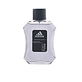 Adidas DYNAMIC PULSE eau de toilette vaporizador 100 ml