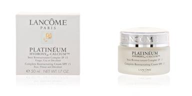 Lancome PLATINEUM PS crème 50 ml