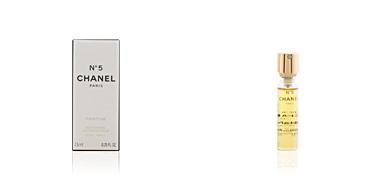 Nº 5 parfum zerstäuber recharge sac 7,5 ml