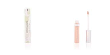 Clinique LINE SMOOTHING concealer #02-light 8 gr