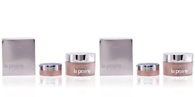 La Prairie CELLULAR TREATMENT loose powder #translucent 1 56 gr