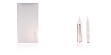 La Prairie LIGHT FANTASTIC cellular concealing #30 2 x 2.5 ml