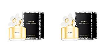 Marc Jacobs DAISY edt zerstäuber 100 ml