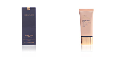 Estee Lauder DOUBLE WEAR LIGHT fluid #intensity 1.0 30 ml