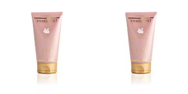 VANDERBILT gel douche 150 ml