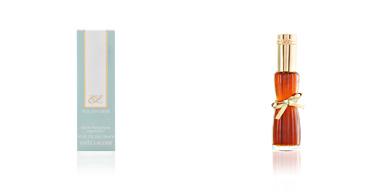 Estee Lauder YOUTH DEW eau de perfume vaporizador 28 ml