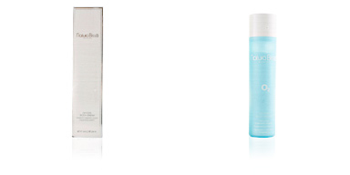 OXYGEN body cream 250 ml