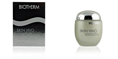 Biotherm SKIN VIVO jour crème PS 50 ml