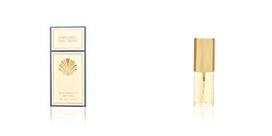 Estee Lauder WHITE LINEN eau de perfume vaporizador 15 ml