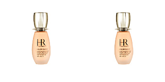Helena Rubinstein COLOR CLONE fluid foundation #23-biscuit 30 ml