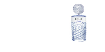Rochas ROCHAS EAU FRAICHE edt vaporisateur 100 ml