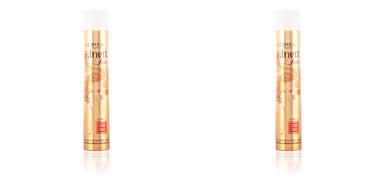 L'oreal Expert Professionnel ELNETT SATIN spray normal hold 400 ml