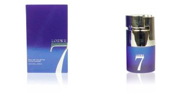 Loewe LOEWE 7 edt zerstäuber 50 ml