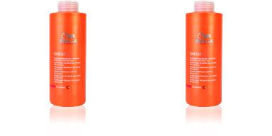 ENRICH conditioner fine/normal hair 1000 ml
