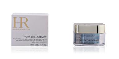 Helena Rubinstein HYDRA COLLAGENIST cream TP 50 ml