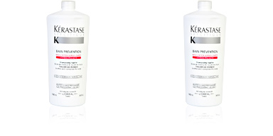 Kerastase SPECIFIQUE bain prévention 1000 ml