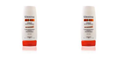 Kerastase NUTRITIVE fondant nutri-thermique 200 ml