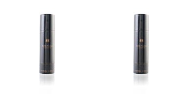 Loewe ESENCIA deo vaporizador 100 ml