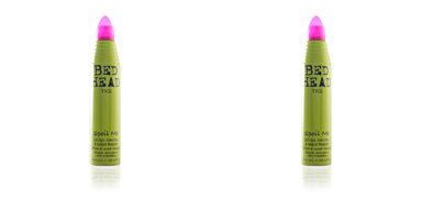 Tigi BED HEAD spoil me spray 300 ml