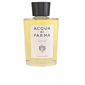 Acqua Di Parma ACQUA DI PARMA edc 500 ml
