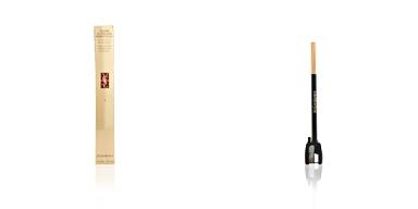 Yves Saint Laurent DESSIN DU REGARD WP #01-noir encre 1.2 gr